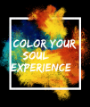 coloryoursoulexperience
